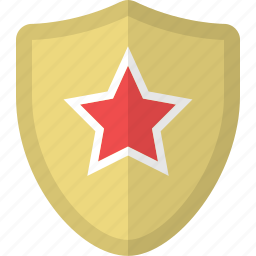 defence, defend, protection, safety, secure, security, shield icon