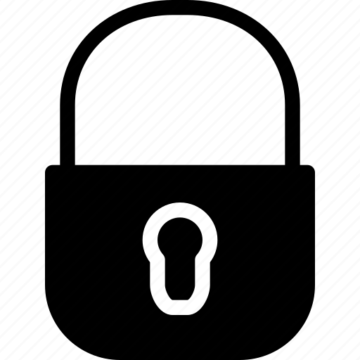 access, alert, close, creative, grid, key, lock, locked, password, private, protect, protection, restriction, safe, safeguard, secure, security, shape, unlock icon