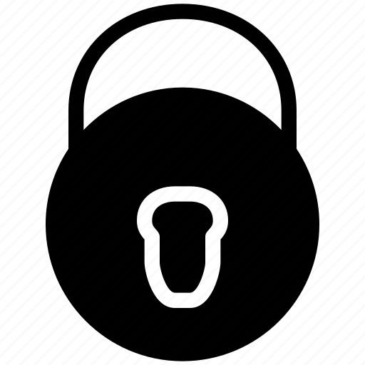 access, alert, creative, grid, key, lock, private, protect, protection, restricted, safe, safeguard, secure, security, shape, unlock icon