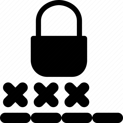 alert, characters, close, creative, grid, image, internet, key, login, net, numbers, on, pass, password, private, protect, protection, safe, safeguard, secure, security, shape, special, special-charcters, text, type, type-pass, unlock icon