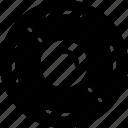 backup, disk, diskette, rescue icon