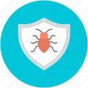 antivirus, antivirus protection, computer virus, internet bug, internet shield