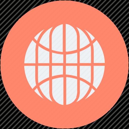 cyberspace, globe, internet, world wide web, www icon