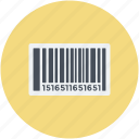 barcode, price barcode, price code, universal product code, upc code