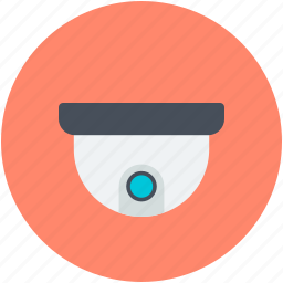 cctv, cctv camera, inspection, security camera, surveillance icon