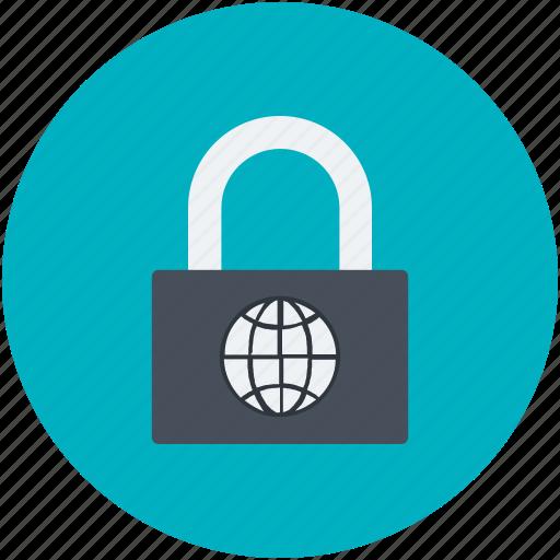 padlock, safety, unlocked, unlocked padlock, unlocking icon