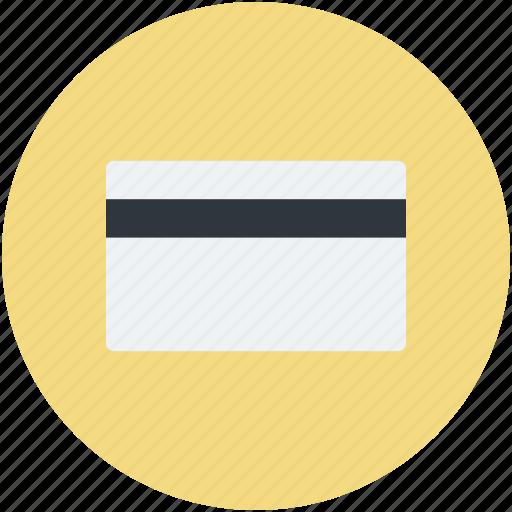 credit card, debit card, modern banking, online banking, smart card icon