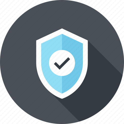 defence, defense, firewall, guard, protection, security, shield icon