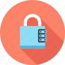 access, lock, padlock, privacy, protection, safe, security