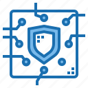 digital, privacy, protect, security, ship, system, technology