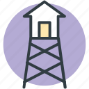 cell phone tower, tower, transmitter, wireless tower, wlan icon