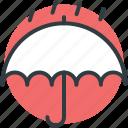 insurance, parasol, protection, sunshade, umbrella