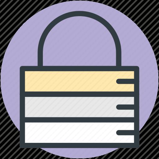 code lock, padlock, password, privacy, security icon