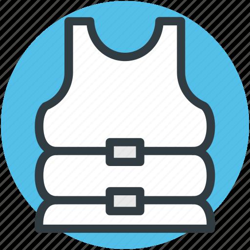 Bulletproof vest, protection, safety vest, security, security vest icon - Download on Iconfinder