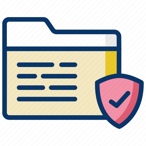 locked folder, password protected, private folder, protected folder, secured folder icon