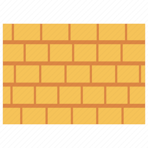 Brick, firewall, protection, safety, security icon - Download on Iconfinder