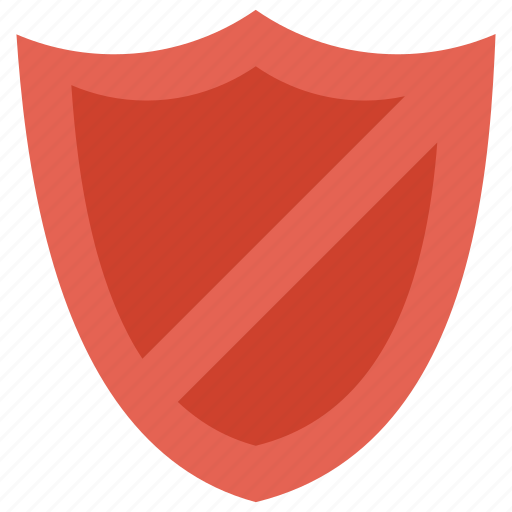 Antivirus, protection, safety, security, shield icon - Download on Iconfinder