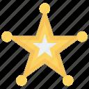 award, grade, prize, star, win icon