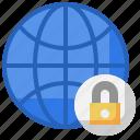 access, control, lock, security