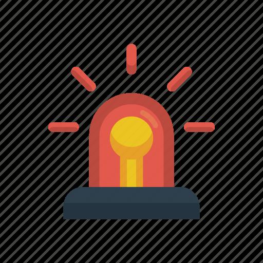 alarm, alert, attention, caution, danger, sign, warning icon