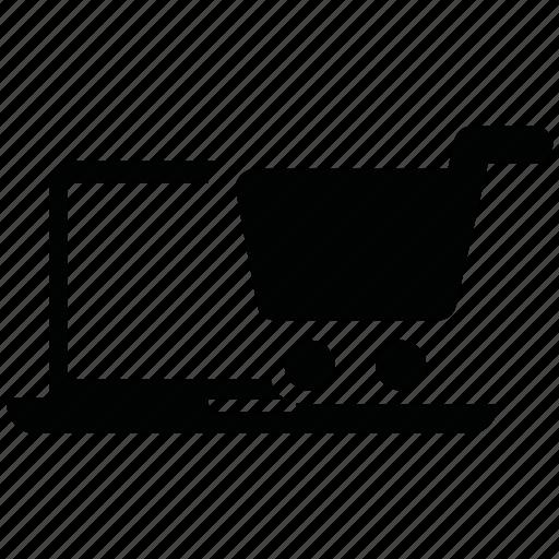 antivirus, online, safety, secure, server, shield, shop icon