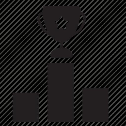 Analytics, analysis, business, chart, finance, graph, statistics icon - Download on Iconfinder