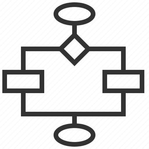 business, finance, plan, planner, schedule icon
