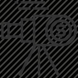 cost, impression, marketing, optimization, per icon