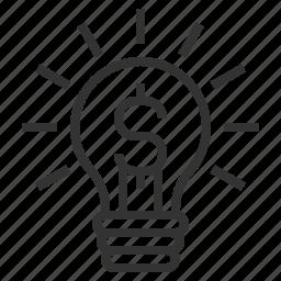 communication, idea, marketing, optimization, seo icon