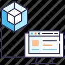 app development, browser, graphics software, product development, software design
