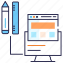 design, development, search engine optimization, seo, tools, web design, website