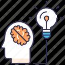 creative, creativity, idea, seo marketing, solution, vision