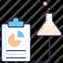 analytics, data, market search, report, seo marketing, statistics