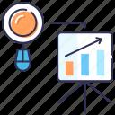 analysis, bar chart, dashboard, presentation, seo, statistics