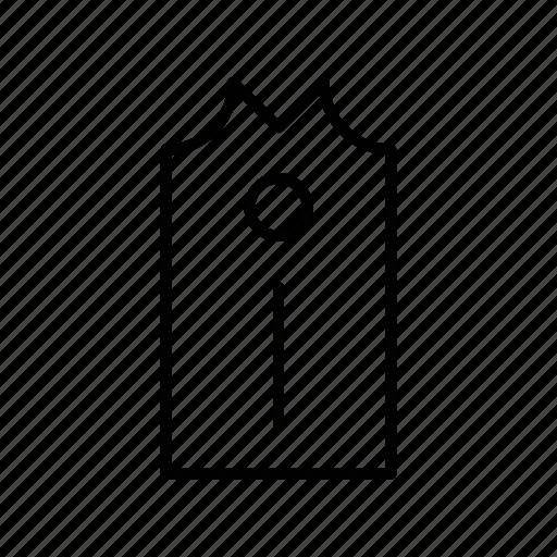 label, shop, store, tag icon