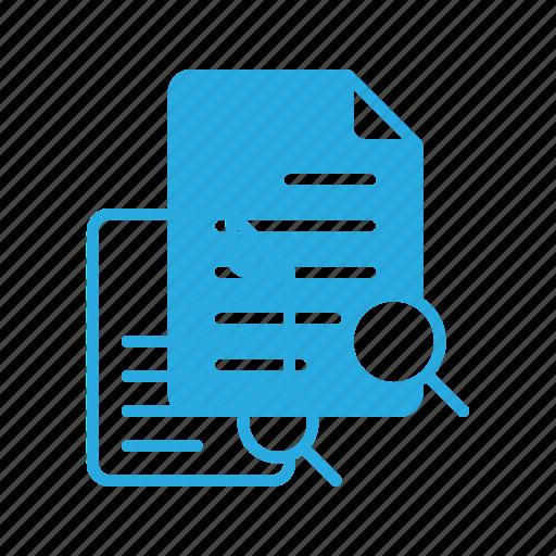 analytics, content, data, marketing, remarketing, search, seo icon