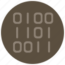 code, coding, computer, language, programming icon