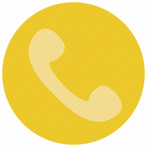 call, communication, headset, phone icon