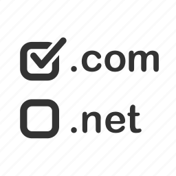 domain, domain name, registeration, seo, url, web, website icon