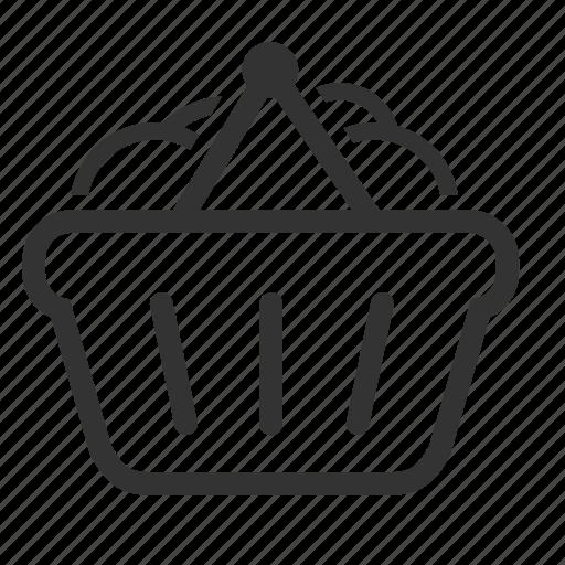 cart, ecommerce, online marketing, seo, shop, shopping, shopping cart icon