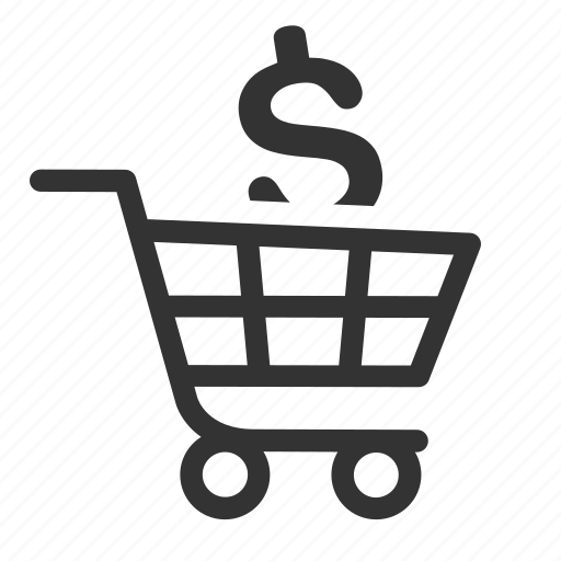 business, ecommerce, marketing, payment, seo, shopping, shopping online icon