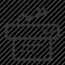 automatic, content, generate, generator, ketword, optimization, seo icon