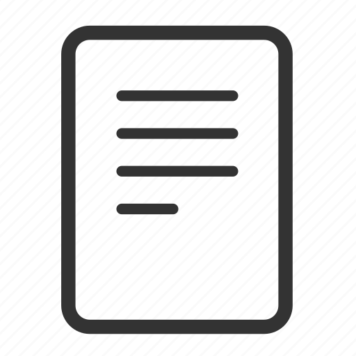 content, data, document, file, paper, seo, sheet icon