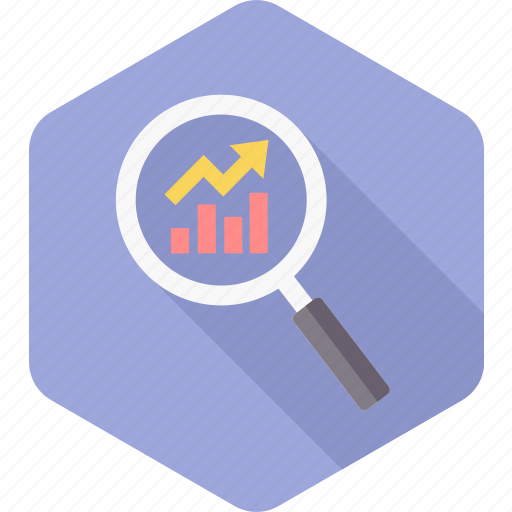 engine, find, optimization, search, seo, view, web icon