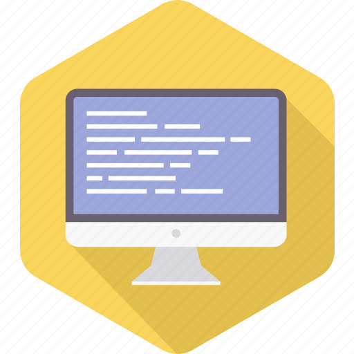 computer, design, html, language, languages, page, web icon