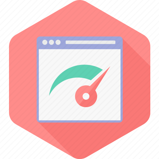 loading, page, performance, productivity, seo, speed, web icon