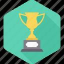 trophy, win, achievement, champion, competition, prize, winner