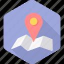map, location, seo, web, navigation, page, gps