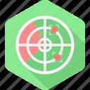 focus, aim, goal, shoot, shooting, target