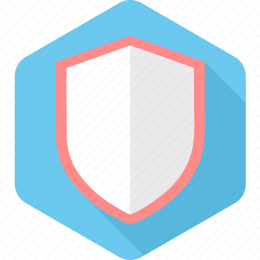 antivirus, guard, insurance, protection, safe, security, shield icon